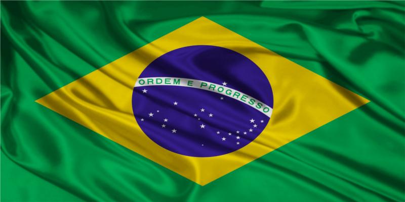 No Brasil, 1 a cada 5 alunos do 3º ano não está alfabetizado